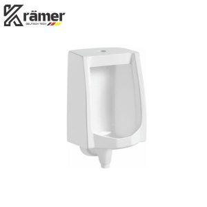 Bồn Tiểu Nam Treo Tường Ceramic Kramer KT-5003