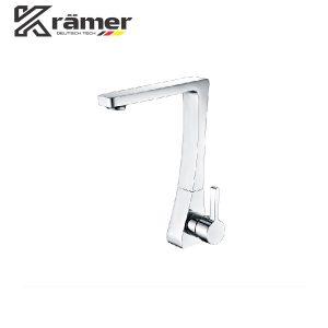 Vòi Lavabo Nóng Lạnh Kramer KF-106