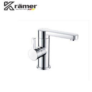 Vòi Lavabo Nóng Lạnh Kramer KF-201