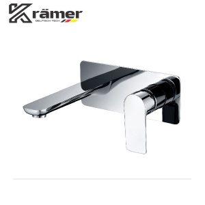Vòi Lavabo Nóng Lạnh Kramer KF-308